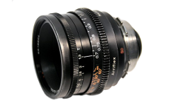 Zeiss, Highspeed, PL, lens, rent, Slowmotion
