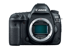 Canon, 5D Mark IV, rent