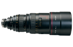 Angenieux, Optimo, Zoom, 24-290mm, lens, rent